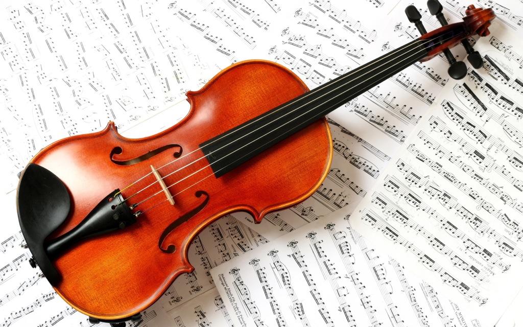 В ртищевских школах искусств 50% музыкальных инструментов подлежат списанию