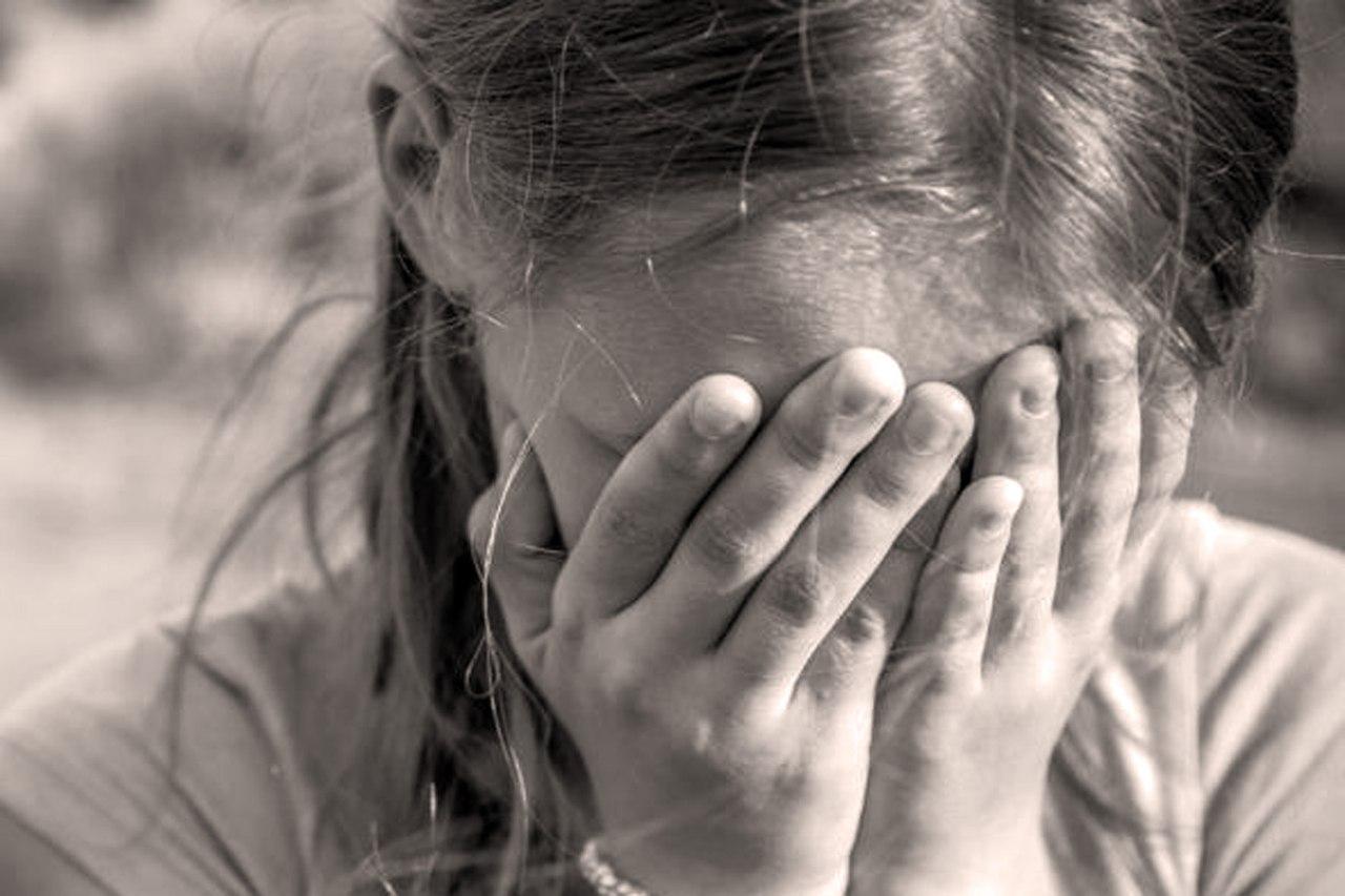 Аркадчанин 7 лет насиловал двух малолетних дочерей