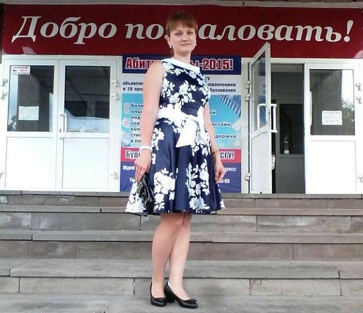 В Аркадаке учительницу уличили в романе с учеником