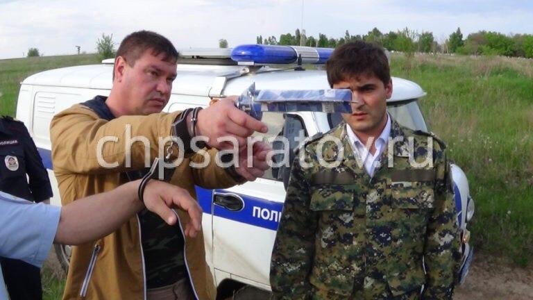 Стали известны подробности убийства Максима Сидорова. Видео