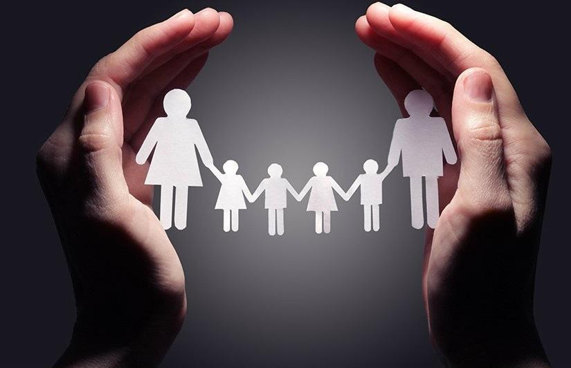 Юрий Крупнов предложил новые меры поддержки многодетных семей