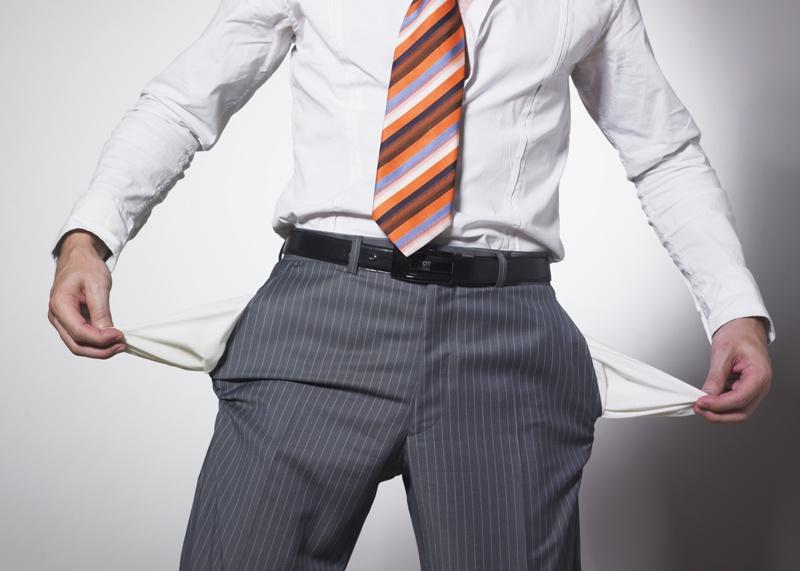 Компания «Мик-Строй» вновь лишилась имущества из-за долга