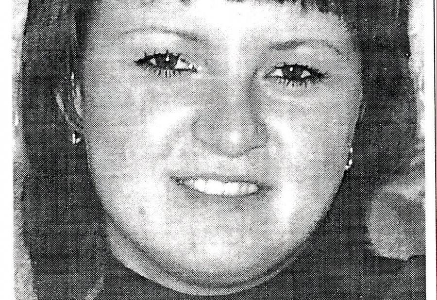 Ртищевские полицейские шесть лет разыскивают психически больную женщину