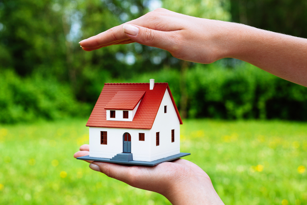 Россияне должны будут страховать жилье, чтобы не остаться на улице