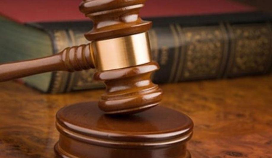 Бывший сотрудник администрации РМР предстанет перед судом