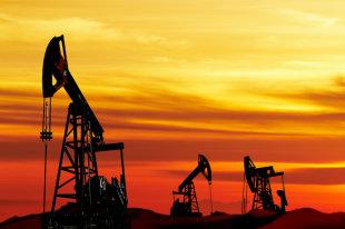 Стоимость нефти Brent впервые с ноября 2014 года превысила $81 за баррель