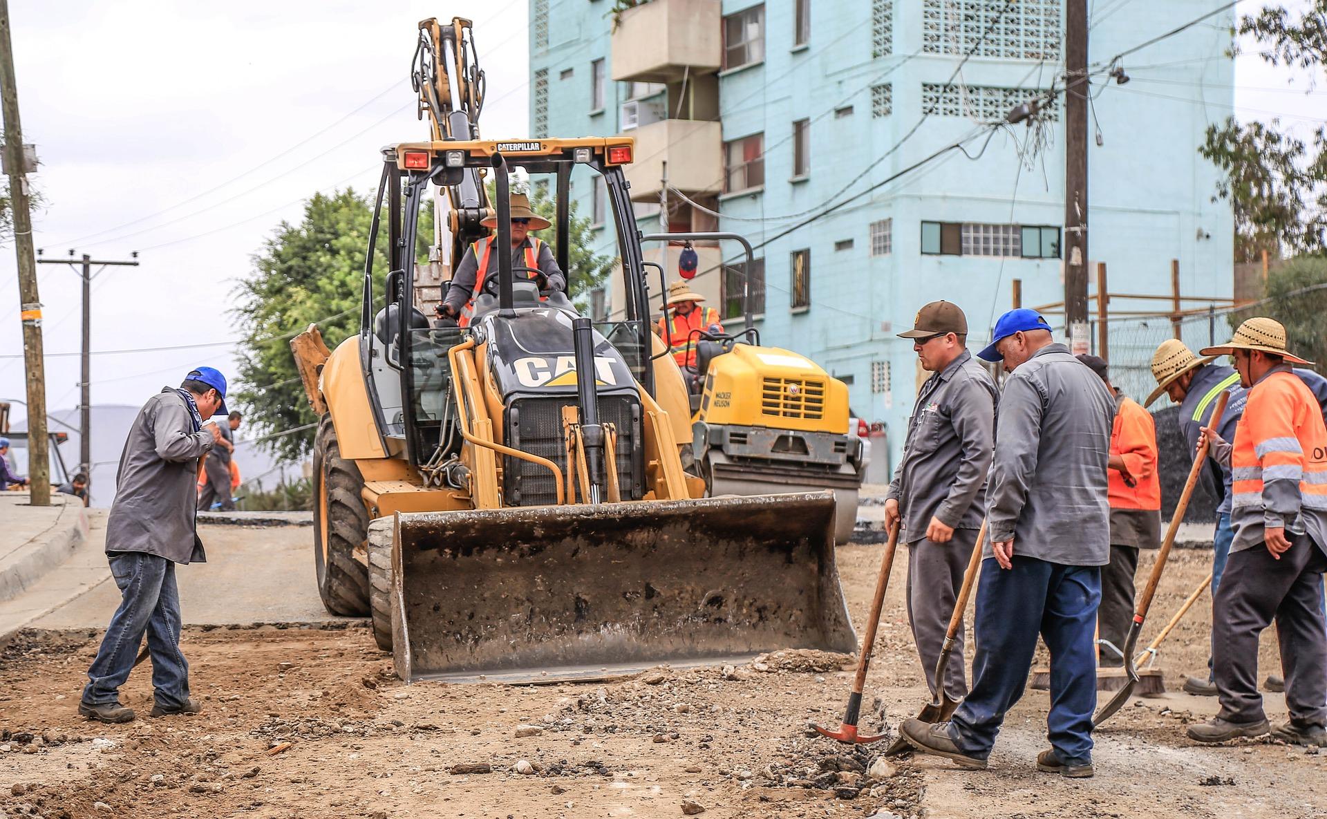 В 2019 году отремонтируют дороги в 22 районах Саратовской области