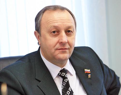 Правительство сэкономит 400 млн за счет трассы Тамбов‑Ртищево‑Саратов