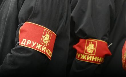 Саратовских полицейских лошадей отдали в добрые руки