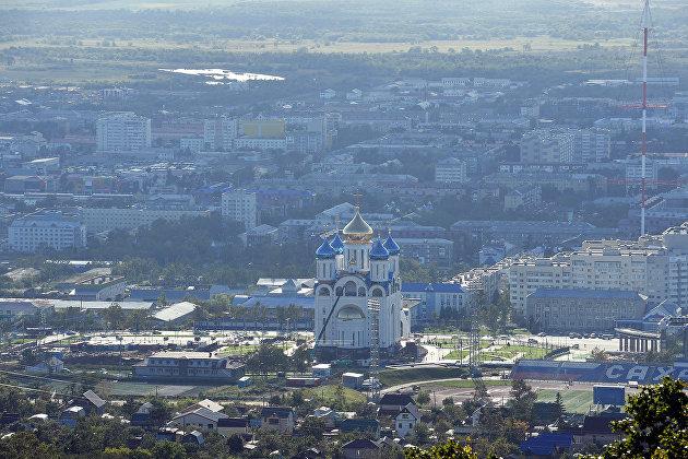 Расходы на электрификацию направления Ртищево-Кочетовка выросли в 3 раза