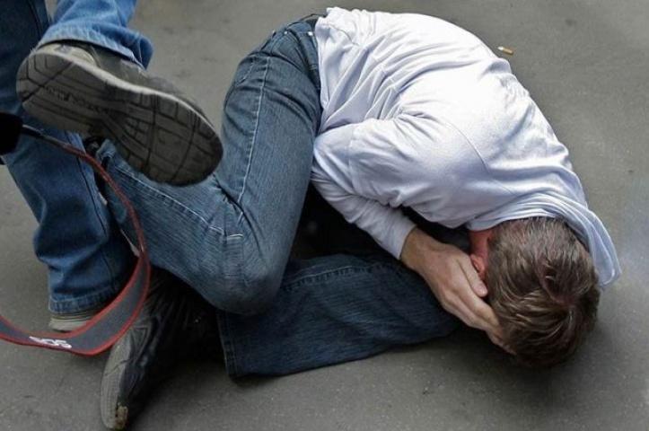 Житель Ртищева, избитый неизвестным лицом, умер в больнице
