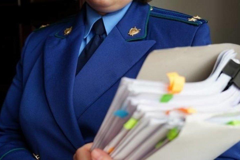 Имущество ртищевского водозабора арестовали за долги