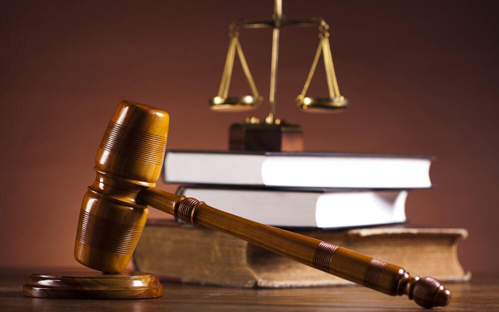 Апелляционная инстанция оставила без изменения приговор убийце