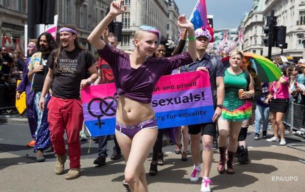 В Ртищеве запретили проводить гей-парад