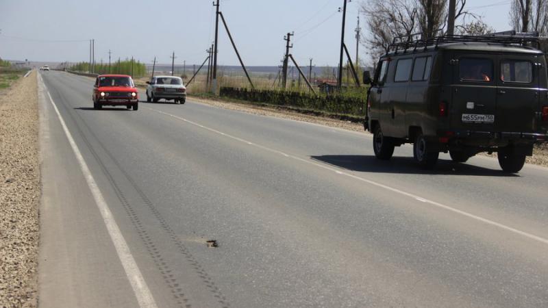 Директор автовокзала рассказал о пользе передачи дороги на федеральный уровень