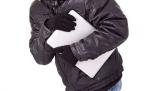 В Аркадаке подростков осудили за кражу ноутбука