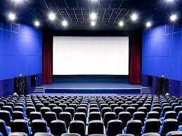 В Ртищево собираются открыть частные кинозалы