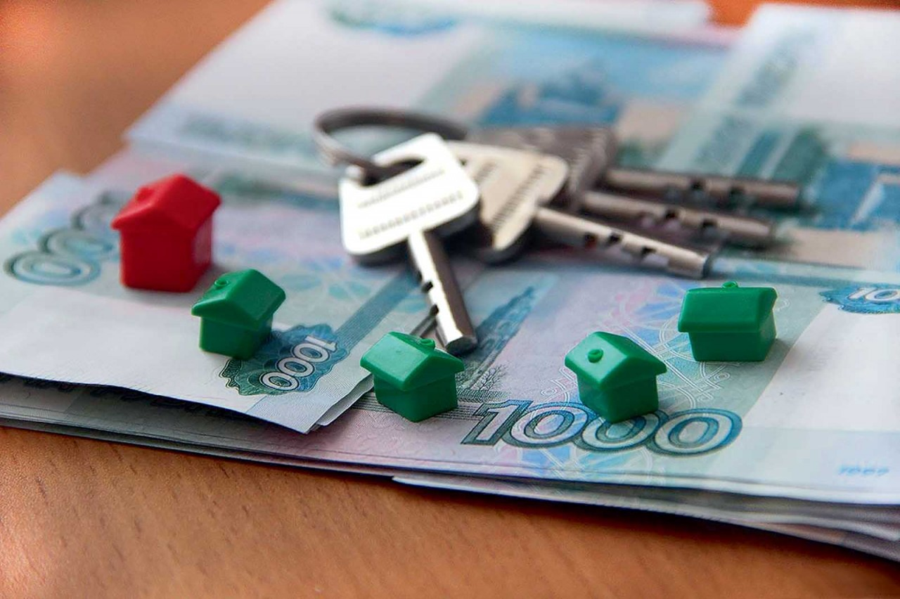 Банки поднимают ставки по ипотеке