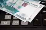 Директора швейной компании в Ртищеве дисквалифицировали за задержки зарплаты