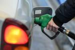 В Саратовской области оказался самый дорогой в ПФО бензин