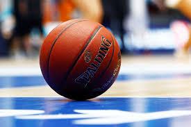 Ртищевские баскетболистки примут участие в финале КЭС-баскет