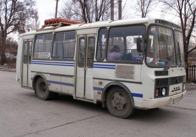 На субсидии перевозчикам выделено 600 тысяч рублей