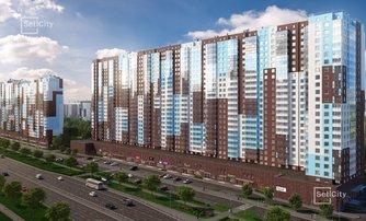 Министерство ЖКХ уравняло стоимость квадратного метра жилья