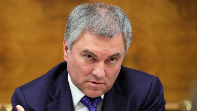 До 200 миллионов в год удастся сэкономить на содержании трассы Саратов - Ртищево