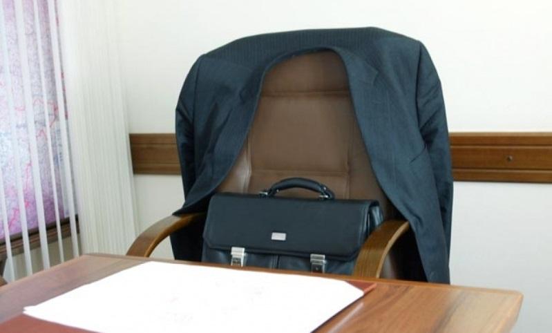 Дисквалифицированный директор швейной компании продолжал управлять фирмой
