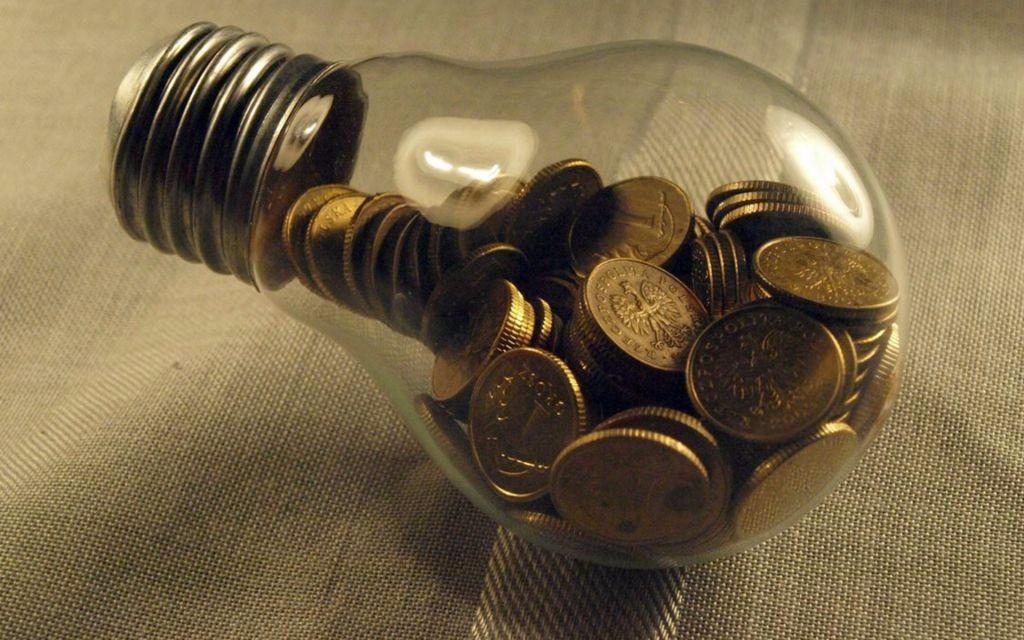 """""""Водоканал"""" задолжал за электричество почти 30 млн. рублей"""