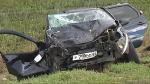 Потерявший жену в ДТП мужчина возмещает ущерб за аварию, в которой невиновен
