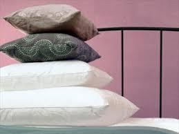 Производитель подушек обанкротился