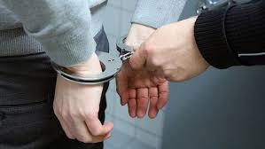 За убийство пенсионера преступник получил длительный срок