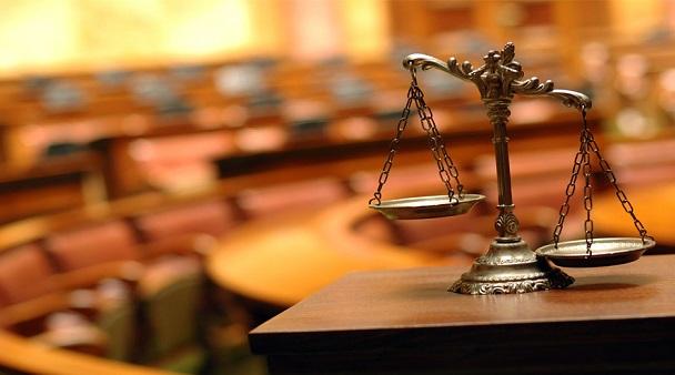 Суд оправдал ртищевского чиновника