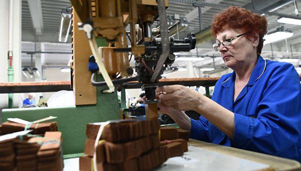 На пенсии россияне собираются продолжить работу