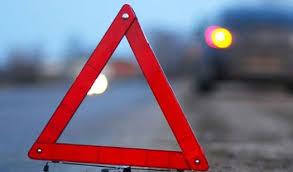 В ДТП ул. Пугачевской пострадали две женщины и ребенок