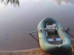 Рыбак утонул на пруду в Турковском районе