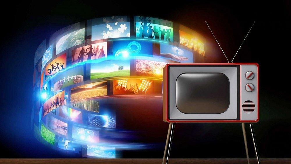 Россияне стали больше доверять Интернету, чем телевидению