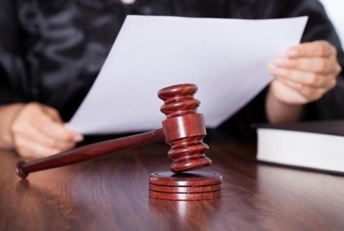 Вынесен приговор женщине за убийство с превышением самообороны