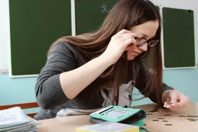В Госдуме обсудят проект повышения зарплаты учителям и врачам