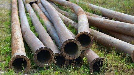 Администрация заявила о решении проблемы с канализационными сетями