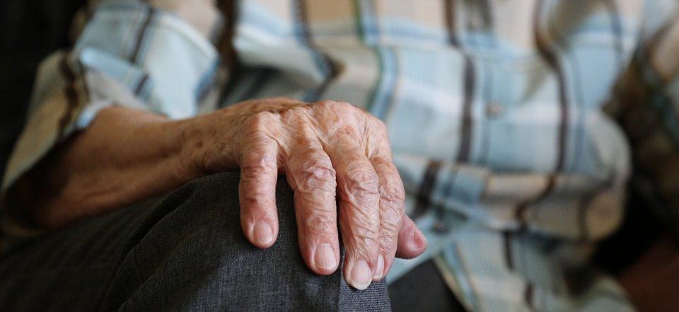 В Правительстве бредом назвали разговоры о повышении пенсионного возраста