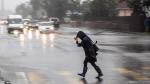 МЧС предупреждает о сложных погодных условиях