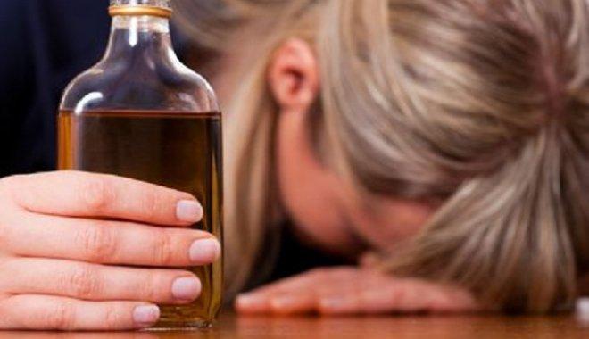 Прокуратура проверила, как пьющая мать исполняет родительские обязанности
