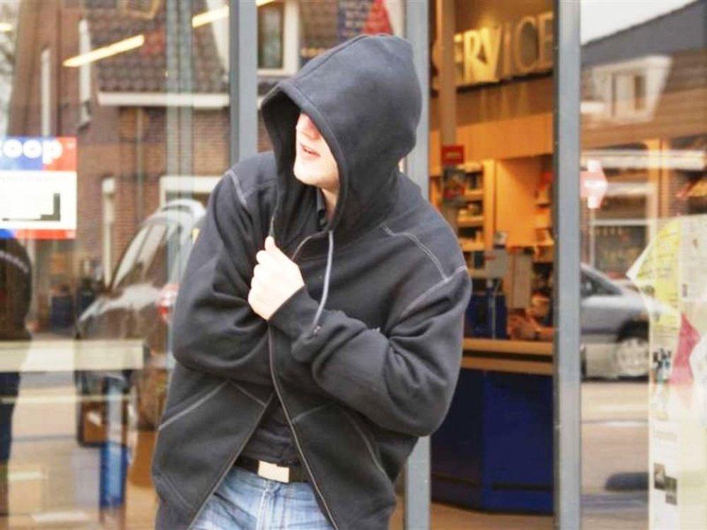 В Аркадакском районе фигурантами уголовного дела стали двое подростков