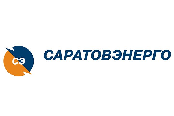 """С должниками """"Саратовэнерго"""" обсудили вопросы погашения задолженности"""