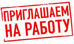В Ртищево требуются фельдшеры скорой помощи