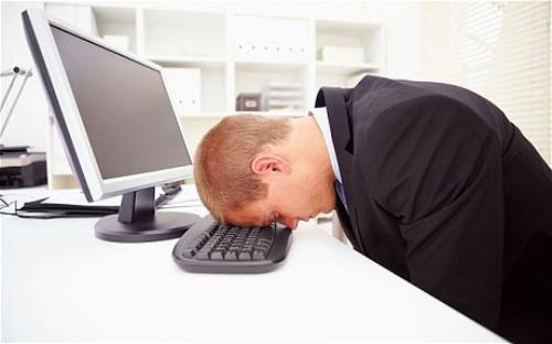 73% работников Саратовской области хотели бы отдыхать в пятницу