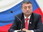 Адвоката Даврешяна вызвали на квалификационную комиссию