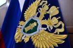 Прокуратура подвела итоги антикоррупционной работы